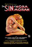 Sin of Nora Moran Masterprint