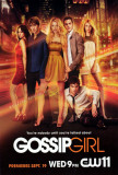 Gossip Girl Lmina maestra