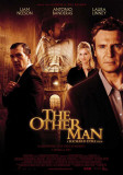 The Other Man Masterprint