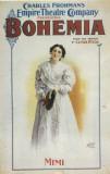 Bohemia Masterprint