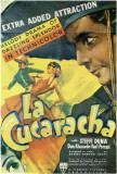 La Cucaracha Masterprint