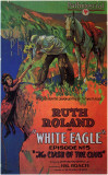 White Eagle Masterprint