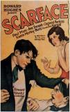Scarface Masterprint
