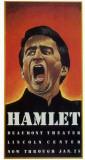 Hamlet Masterprint