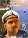 Battleship Potemkin Masterprint
