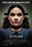 The Orphan Masterprint