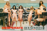 Desperate Housewives Photo