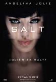 Salt Masterprint