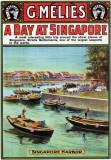 Day at Singapore Masterprint