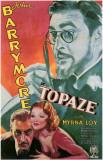 Topaze Masterprint
