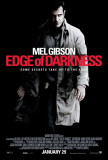 Edge of Darkness Masterprint