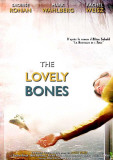 The Lovely Bones Masterprint
