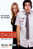 Chuck Masterprint