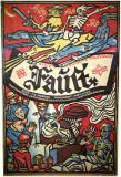 Faust Masterprint