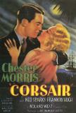 Corsair Masterprint