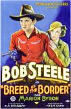 Breed of the Border Masterprint