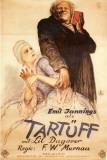 Tartuff Masterprint
