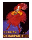 Cognac Posters
