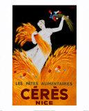 Ceres Nice Art