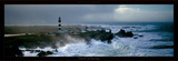 Creac&#39;h sur Ouessant Prints by Guillaume Plisson