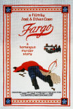 Fargo Psters