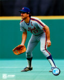 Keith Hernandez Photo