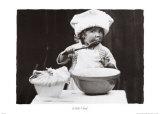 Little Chef Art
