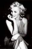 Marilyn Monroe Psteres