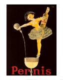 Pernis Poster