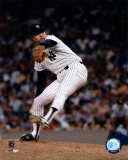 Rich Gossage - Pitching Photo