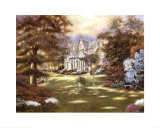 Ringwood Manor Prints by Betsy Brown