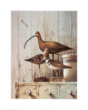 Shore Things, Too Posters by Ray Hendershot
