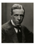 Vanity Fair - July 1926 Premium Photographic Print by Arnold Genthe
