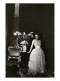 Vanity Fair - April 1929 Regular Photographic Print by Cecil Beaton