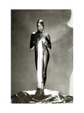 Vanity Fair Premium Photographic Print by George Hoyningen-Huené