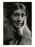 Vanity Fair Regular Photographic Print by Maurice Beck & Helen Macgregor