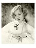 Vanity Fair - April 1928 Regular Photographic Print by Nickolas Muray