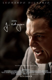 J. Edgar Posters