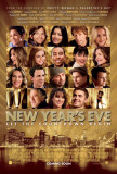 New Years Eve Posters