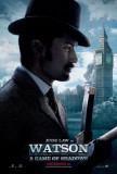Sherlock Holmes: A Game of Shadows Kunstdrucke