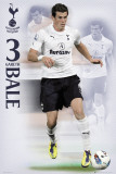 Tottenham- Bale 2011-2012 Fotografia