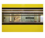 Liebesbeweis Stampa giclee premium di Michael Belhadi