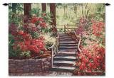 Burchardt Garden Wall Tapestry