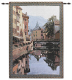 Annecy Wall Tapestry