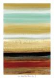 Horizon Lines I Prints by Cat Tesla