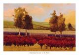 St. Pierre Prints by Kent Lovelace