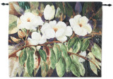 Southern Evening Wall Tapestry