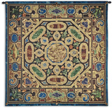 Verona Wall Tapestry