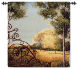 Adler Grove Wall Tapestry