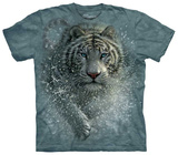 Wet &amp; Wild Tshirt